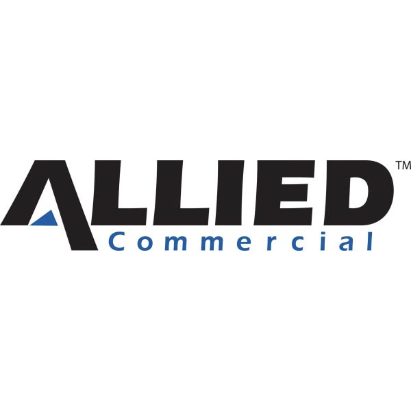 Allied Commercial Rooftops