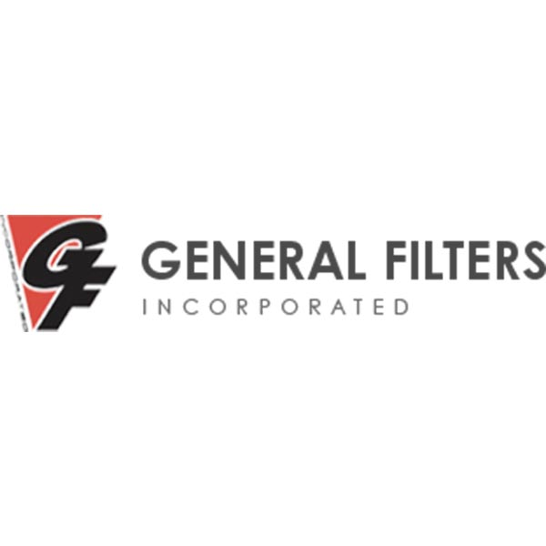 General Filters air cleaners & humidifiers