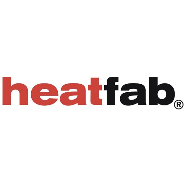 Heat Fab stainless steel venting
