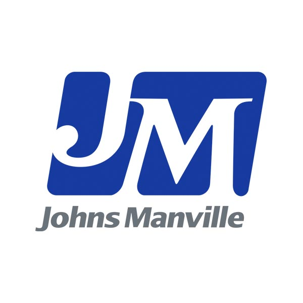Johns Manville insulation products