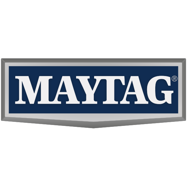 Maytag heating & cooling products