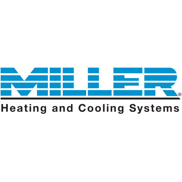 Miller heating & cooling products