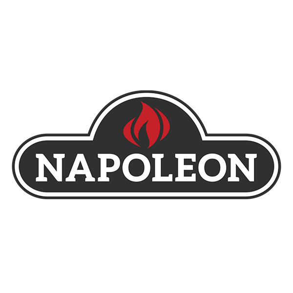 Napoleon heating & cooling products