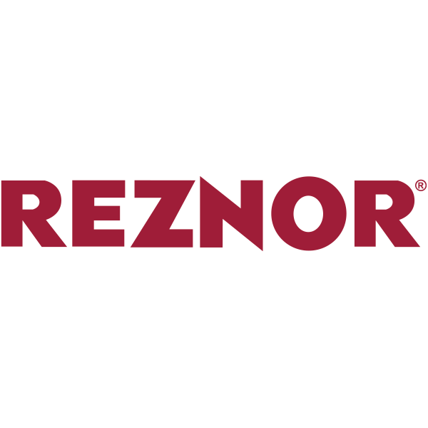 Reznor unit heaters & make-up-air