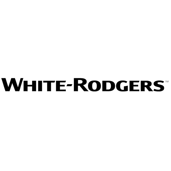 White-Rodgers controls (now Emerson)