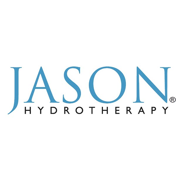 Jason Hydrotherapy whirlpool/combo tubs