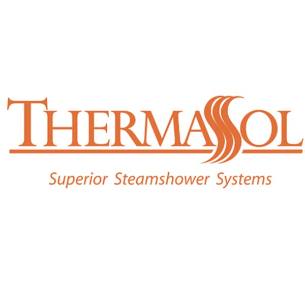 Thermasol