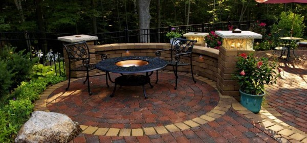 Is Outdoor Living Surpassing Curb Appeal?