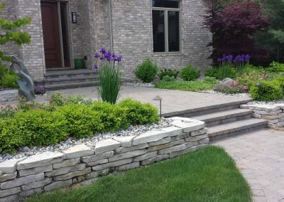 Front Entry Design Ideas